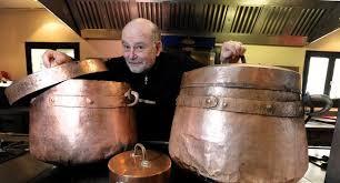 cuisine des grands chefs les bouffons de la cuisine à grands chefs grand coeur 19 12