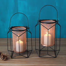 popular christmas lantern centerpieces buy cheap christmas lantern