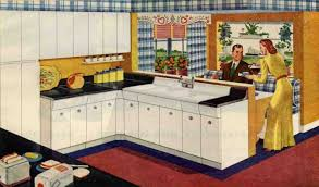american kitchens faucet montgomery ward american kitchens sink bases drainboard sinks and