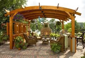 noticeable small backyard pergola ideas tags pergola structure