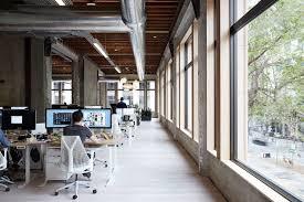 office design vsco oakland office office design gallery the best offices on