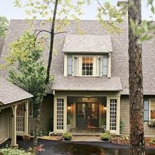 Southern Home Decorating Ideas Amusing Southern Living Home Designs With Additional Home