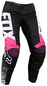 fox motocross pants fox racing 180 women u0027s pants cycle gear