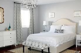 pretty bedrooms for house design and office best pretty