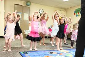 Wildfire Gymnastics Tustin Ca by Best Mommy And Me Classes In Orange County Cbs Los Angeles