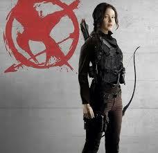 Katniss Halloween Costume Katniss Everdeen Spider Man Dominate Halloween Costume Choices