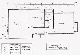 Apartment Layout by Apartment Layouts Cesio Us
