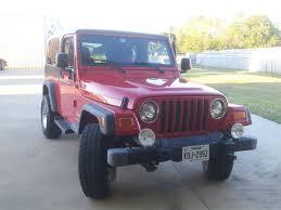 lj jeep 2004 lj or tju build jeeps net forum