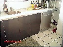 montage evier cuisine meuble cuisine evier meuble evier lave vaisselle ikea meuble cuisine