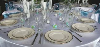 tablecloths rental tablecloth rentals party table linen rental chair cover rentals