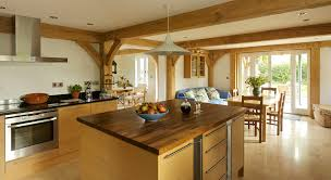 border oak kitchen framing ideas u0026 inspiration pinterest