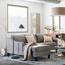 west elm leather sofa reviews west elm paidge sofa reviews com with plan 16 mindandother com