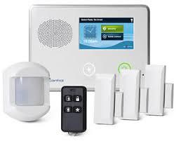 dallas home security systems dallas companies alarm systems