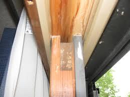 Sliding Wood Patio Doors Sliding Wooden Patio Door Getting Harder To Open Home