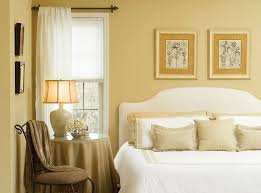 bedroom green paint colors alluring bedroom colors green home