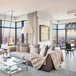 architecture mfea thepenfield promo apartment design awards