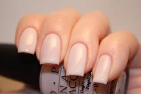 acrylic nail designs and ideas that will blow your mind