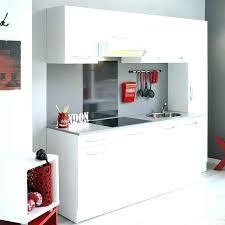 choix cuisine cuisine amenagee petit prix cuisine amenagee petit prix prix cuisine