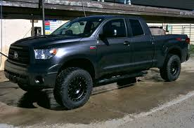 toyota tundra 2012 toyota tundra reviews and rating motor trend