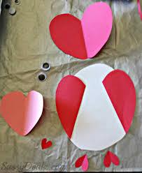 fathers day craft ideas for preschoolerstoddlerskindergarten best