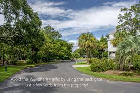 Houses For Sale In Edisto Beach Sc by Wyndham Ocean Ridge Homes For Sale Edisto Beach Sc Mls 16025438
