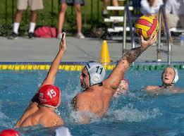 chs polo chs water polo wins norcal chionships coronado eagle