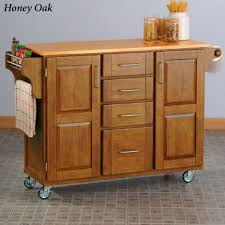 kitchen cabinet with wheels rolling kitchen cabinet best of kitchen kitchen carts on wheels