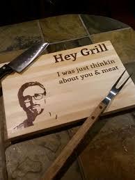funny cutting boards cutting boredom cutting boards dudeiwantthat com