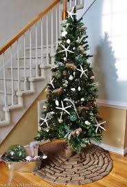 Hgtv Christmas Decorating by Christmas Christmase Decorating Ideas Pinterest Pictures Hgtv