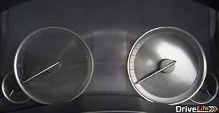 lexus warranty nz 2016 lexus es 300h u2013 car review u2013 where is my driver drive life