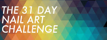 Challenge Explication The 31 Day Nail Challenge Faq And More Information
