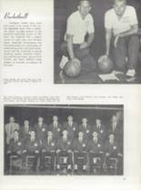 southport high school yearbook 1965 southport high school yearbook online indianapolis in