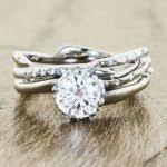 Western Wedding Rings by Western Engagement Rings And Wedding Bands Best 25 Western Wedding