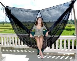 Hammock Bliss Tree Straps Hammock Bliss Mosquito Net Cocoon The Ultimate Bug Free Sleeping