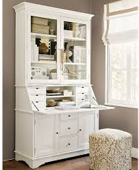 Pottery Barn Mega Desk Best 25 Desk Hutch Ideas On Pinterest College Dorm Desk Dorm