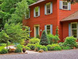 tips for creating a gorgeous entryway garden home entrances