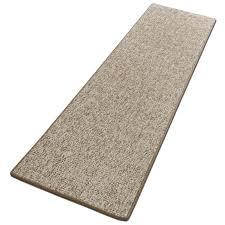 Beige Runner Rug Classic Carpet Runner Rug Olympic Beige