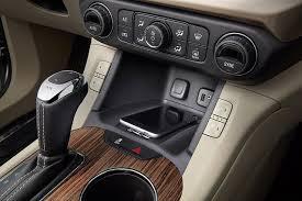 2012 Gmc Acadia Interior 2017 Gmc Acadia Near Dallas Tx Ewing Buick Gmc