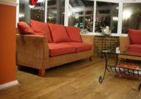 floor and decor clearwater fl flooring decor clearwater floor and decor clearwater fl