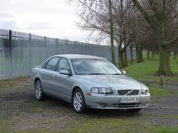volvo hatchback 1998 volvo s80 saloon 1998 2005 photos parkers