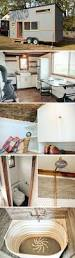 437 best images about home tiny on pinterest tiny homes on