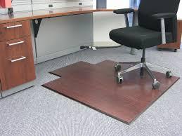 plastic floor cover for desk chair luxury office chair mat for wood floors 9 photos 561restaurant com