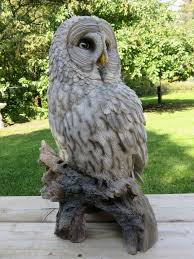 48 best owls hooters images on owls figurine and