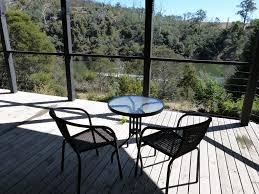 2 Bedroom Apartments Launceston Launceston Apartment B U0026b Retreat Australia Booking Com