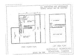 cabin layout plans cabin floor plans