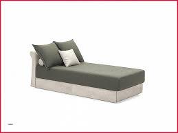 canapé chambre petit canapé chambre ado awesome luxury canapé convertible 180 cm