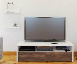 Modern Tv Stands For Flat Screens Child Friendly Tv Stands