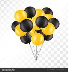 palloncini clipart clipart con sfondo trasparente clipground