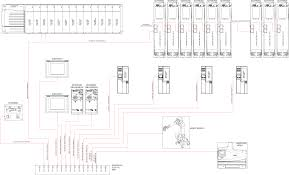 free fluidpower schematic design software the fluid power blog