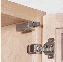 Kitchen Cabinet Hinges Soft Close Best 25 European Hinges Ideas On Pinterest Storage Cabinets